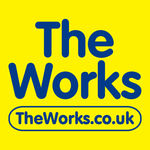theworks discount code