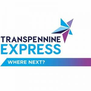 TransPennie Express UK