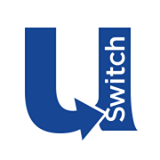 uSwitch promo code