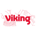 Viking voucher