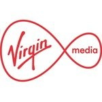 Virgin Mobile PL promo code