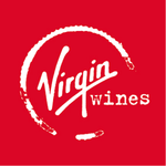 Virgin Wines discount code