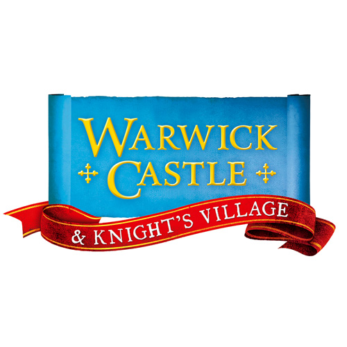 Warwick Castle Breaks voucher