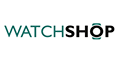 WatchShop voucher code