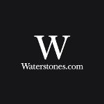 Waterstones voucher code
