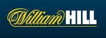William Hill voucher