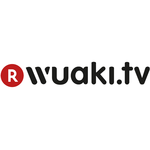 Wuaki TV discount