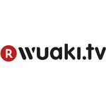 Wuaki TV discount