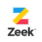 Zeek voucher code