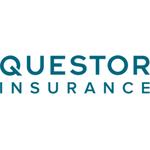 Questor Insurance discount code