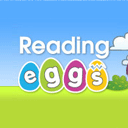 Reading Eggs voucher code