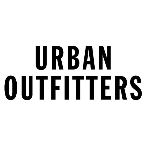 Urban Outfitters discount